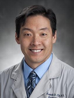 Gastroenterology Leadership   Park Ridge IL   Advocate