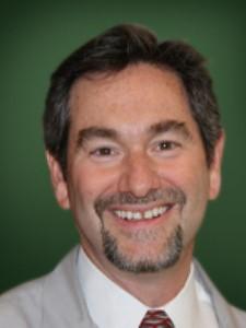 Gastroenterology Leadership | Park Ridge IL | Advocate Lutheran