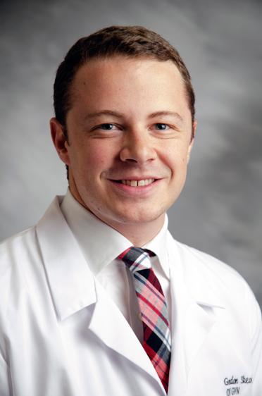 Current OB-GYN Residents   Advocate Illinois Masonic Medical
