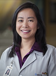 Pediatric Faculty | Advocate Christ Medical Center | Oak Lawn IL