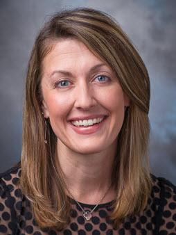 Pediatric Developmental Center Team   Chicago IL   Advocate